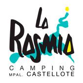 Camping de Castellote