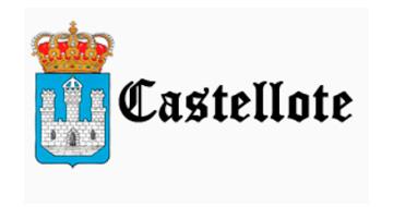 Ayuntamiento de Castellote