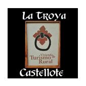 La Troya Castellote