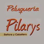 Peluquería Pilarys