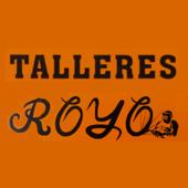 Talleres Royo